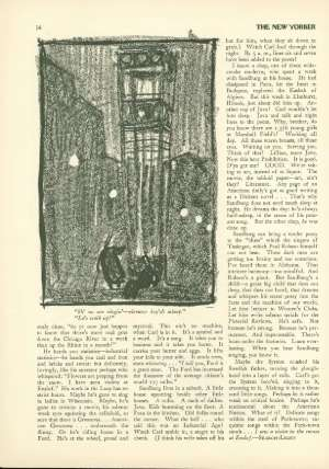 November 14, 1925 P. 15