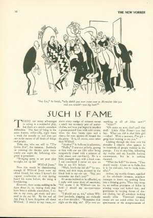 November 14, 1925 P. 16