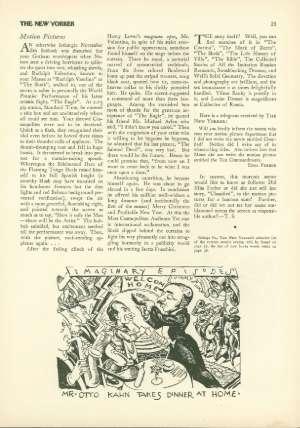 November 14, 1925 P. 23