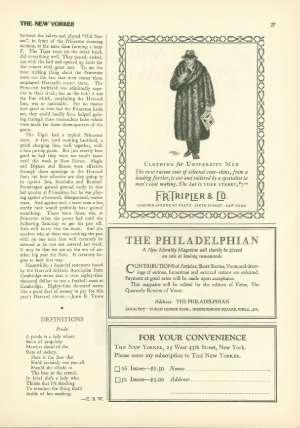 November 14, 1925 P. 27