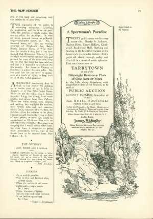 November 14, 1925 P. 28