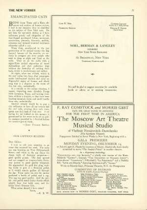 November 14, 1925 P. 30