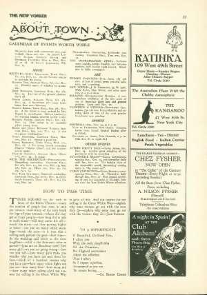 November 14, 1925 P. 33