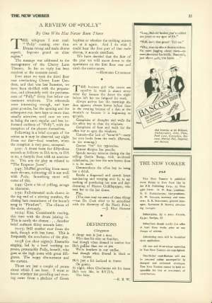 November 14, 1925 P. 35