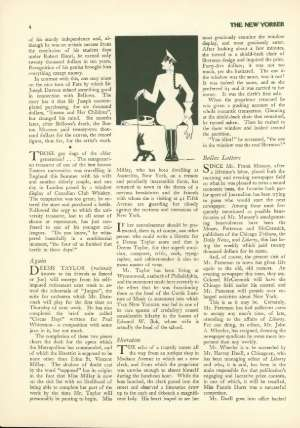 November 14, 1925 P. 4
