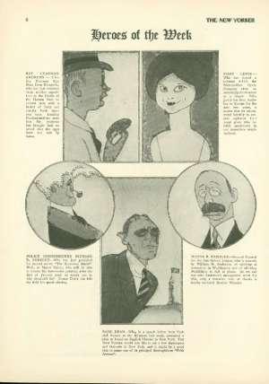 November 14, 1925 P. 7