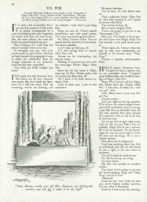 August 5, 1985 P. 24