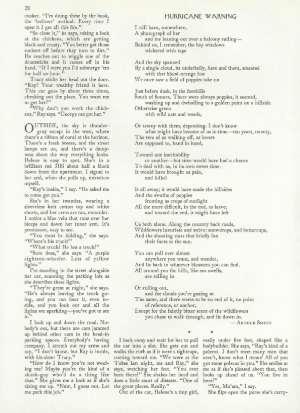 August 5, 1985 P. 28