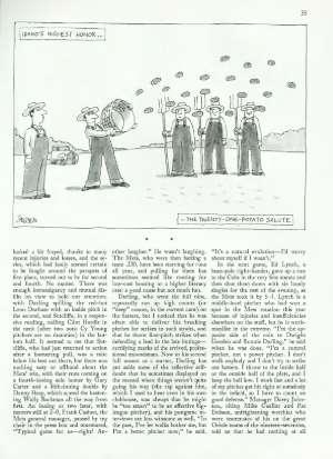 August 5, 1985 P. 34