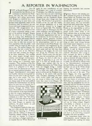 August 5, 1985 P. 68