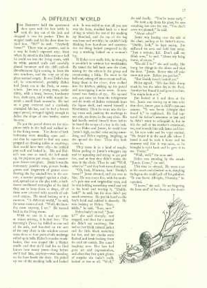 November 25, 1939 P. 17