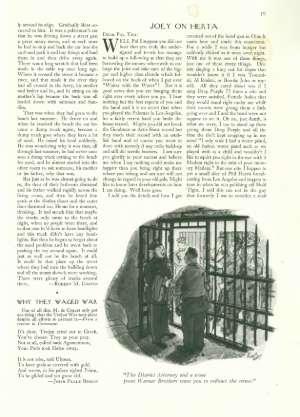 November 25, 1939 P. 19
