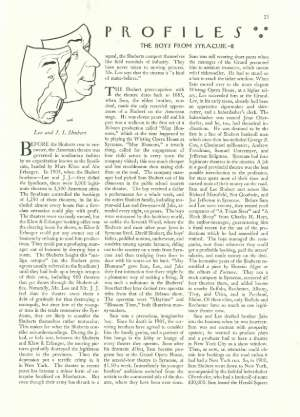 November 25, 1939 P. 23