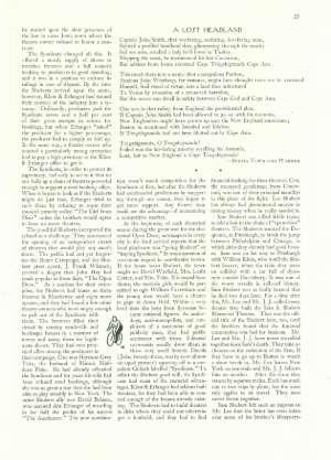 November 25, 1939 P. 25