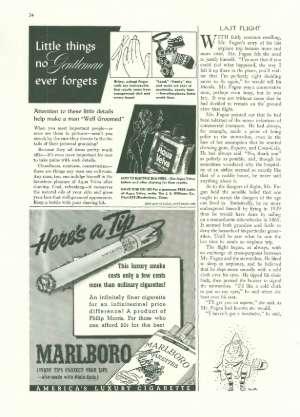 November 25, 1939 P. 34