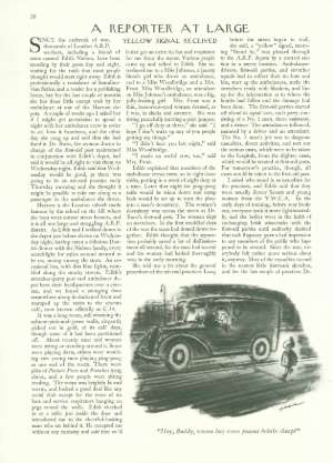 November 25, 1939 P. 38