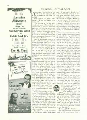 November 25, 1939 P. 48
