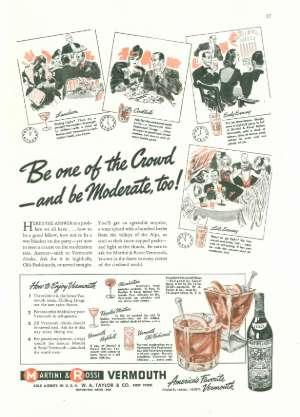 November 25, 1939 P. 56
