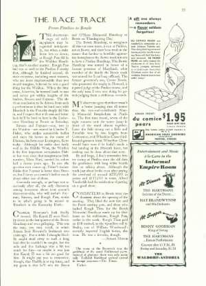 November 25, 1939 P. 77