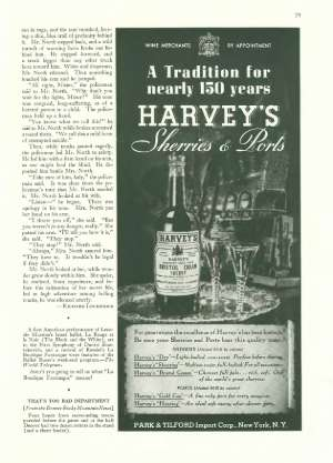 November 25, 1939 P. 78