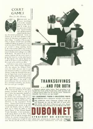 November 25, 1939 P. 80