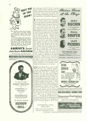 November 25, 1939 P. 83