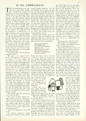 July 8, 1972 P. 25