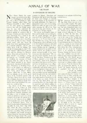 July 8, 1972 P. 34