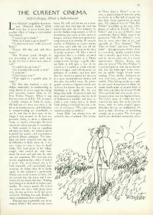 July 8, 1972 P. 55
