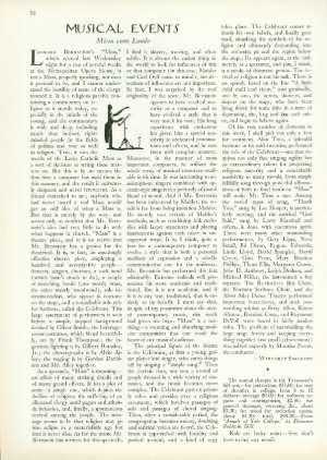 July 8, 1972 P. 58