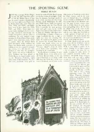 July 8, 1972 P. 60