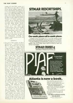 July 8, 1972 P. 74