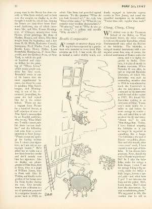 May 31, 1947 P. 20