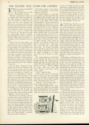 May 31, 1947 P. 22
