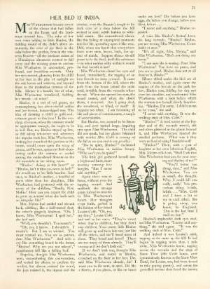 May 31, 1947 P. 25