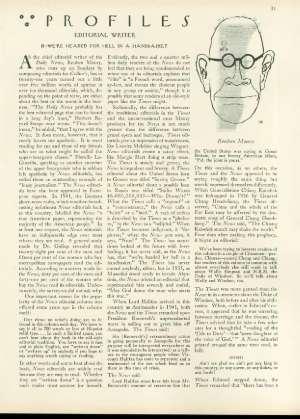 May 31, 1947 P. 31