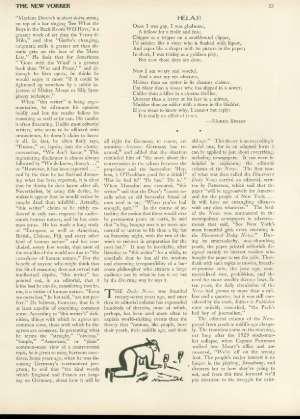 May 31, 1947 P. 33