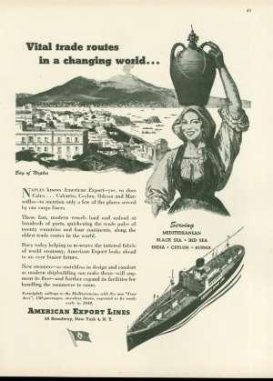 May 31, 1947 P. 48