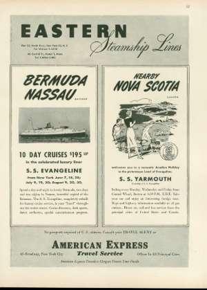 May 31, 1947 P. 56