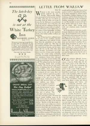 May 31, 1947 P. 58