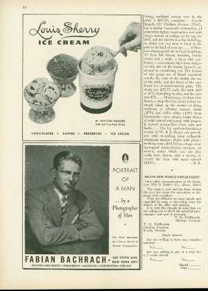May 31, 1947 P. 67