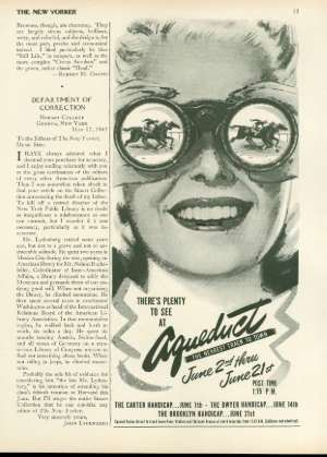 May 31, 1947 P. 73