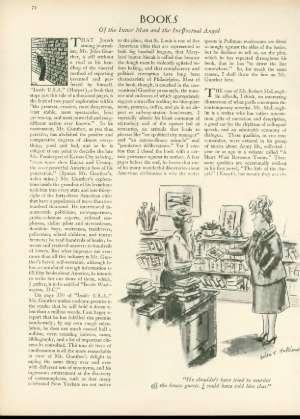 May 31, 1947 P. 74