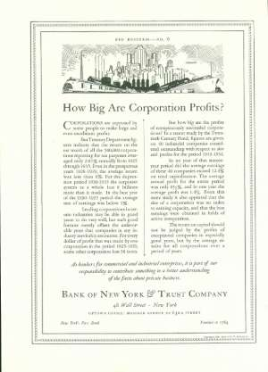 January 29, 1938 P. 9