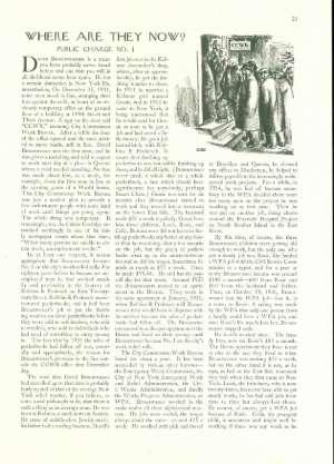 January 29, 1938 P. 21