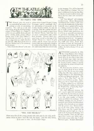 January 29, 1938 P. 22