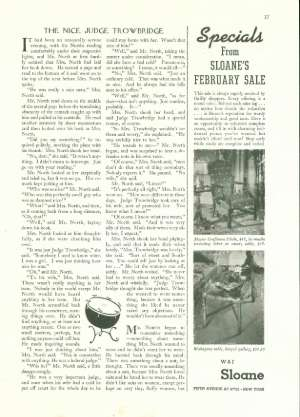 January 29, 1938 P. 37