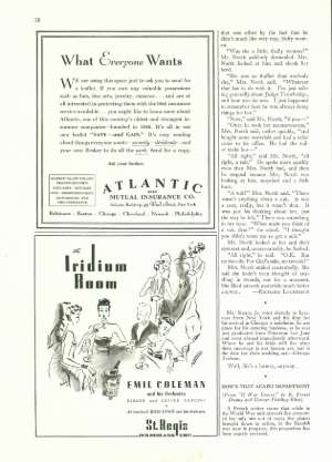 January 29, 1938 P. 39