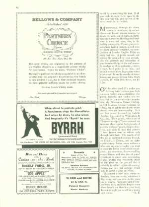 January 29, 1938 P. 49