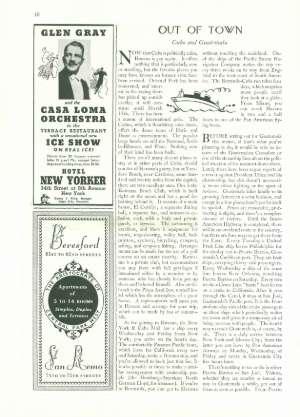 January 29, 1938 P. 50